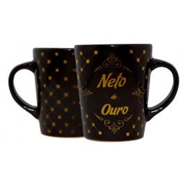 Caneca Neto