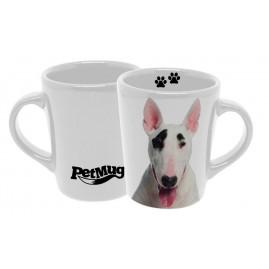 Caneca Bull Terrier