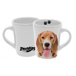 Caneca Beagle