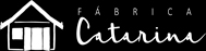 Fábrica Catarina